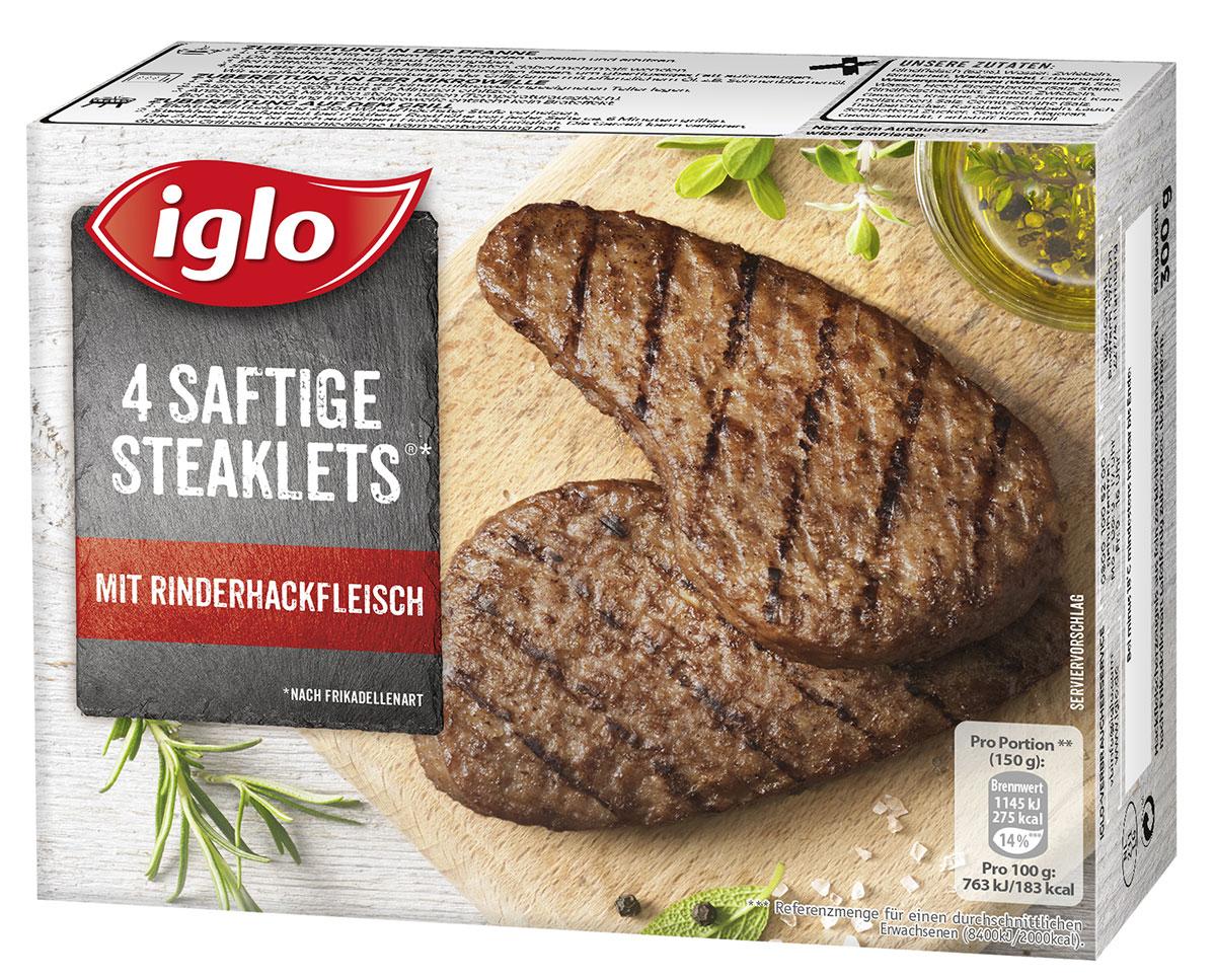 saftige_steaklets_Packshot_iglo