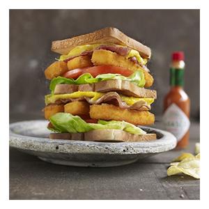 Rezepte_Fisch_Freitag_Club_Sandwich_iglo