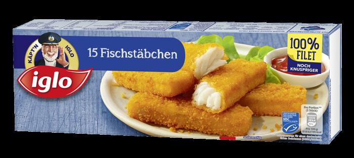 PM_Fischstaebchen