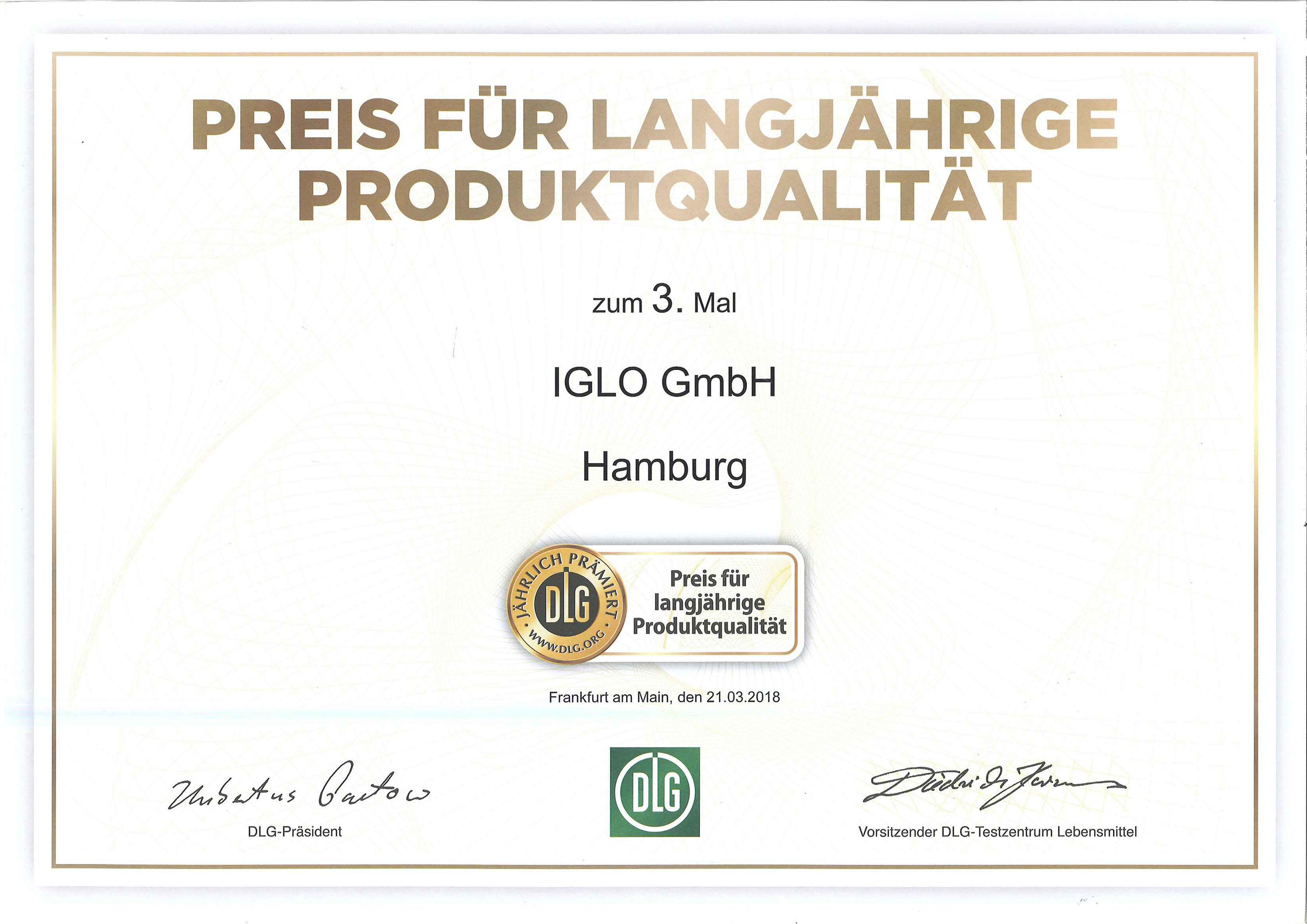DLG_Urkunde