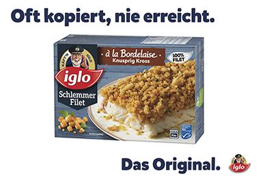 iglo_rezept_schlefi_pos_grafik