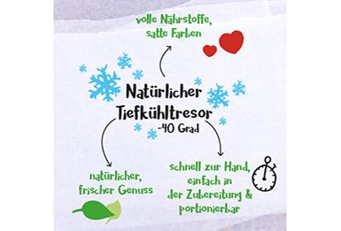 TagderTiefkuehlkost_iglo_Bild