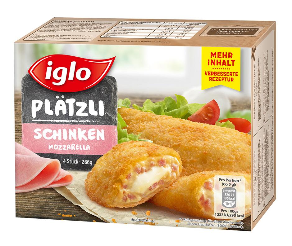 plaetzli_schinken_iglo