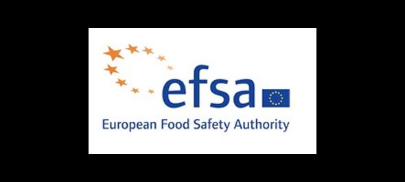 European Food Safety Authority Logo