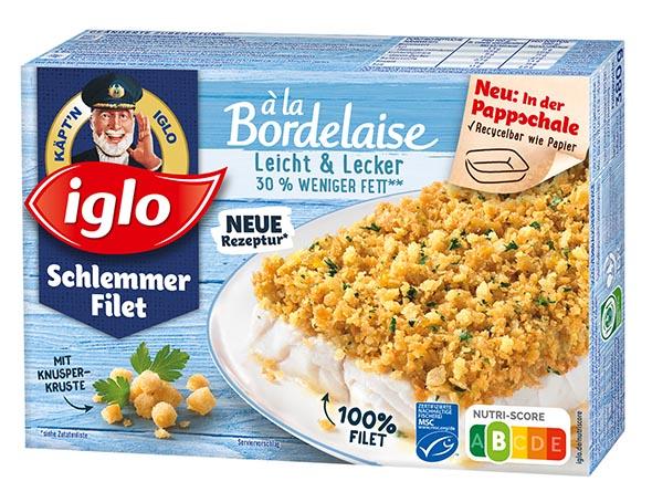 iglo_schlemmerfilet_leicht_lecker