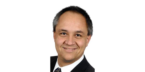 Manfred Sagolla