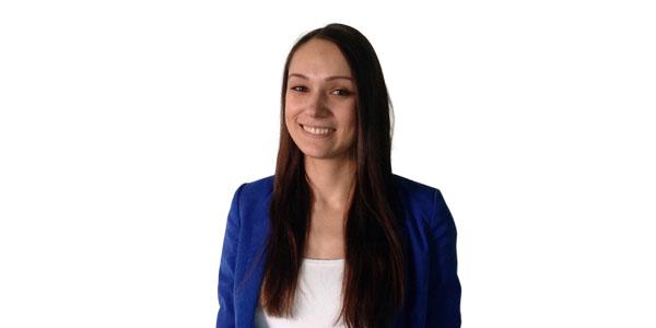 Vanessa Karusseit