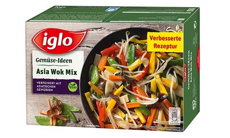 produktverpackung gemuese ideen asia wok mix