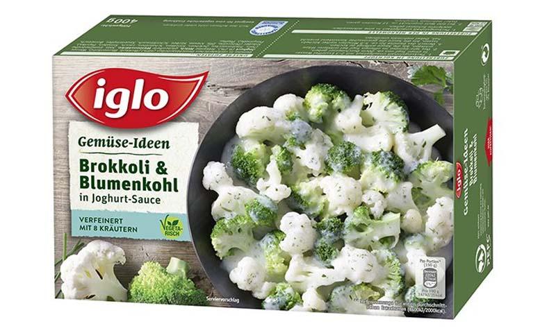 produktverpackung gemuese ideen brokkoli blumenkohl