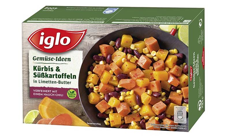 produktverpackung gemuese ideen kuerbis suesskartoffeln