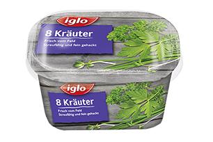 Tk 8 Kräuter
