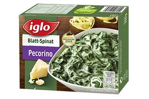 iglo_Produkte_Blattspinat_Pecorino