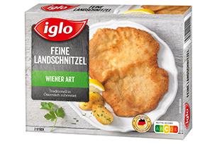 Feine_Landschnitzel_Packshot_iglo
