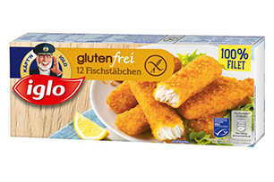 https://nomadfoodscdn.com/-/media/project/bluesteel/iglo-de/produkte/iglo-produktverpackung-fischstaebchen-glutenfrei.jpg