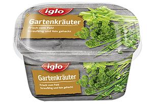 KraeuterBecher_Gartenkraeut_20170112