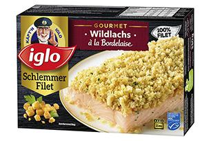 iglo_schlemmerfilet_wildlachs_gourmet