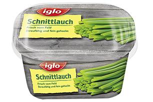 kraeuterbecher_schnittlauch