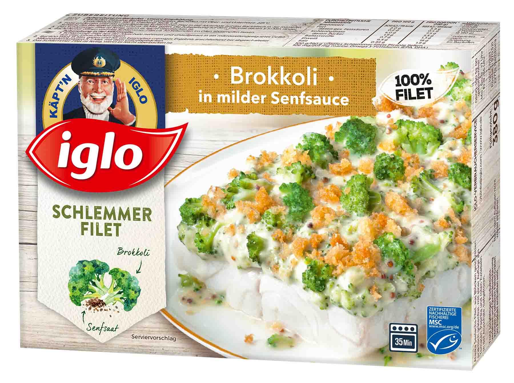 iglo_schlemmerfilet_bordelaise_glutenfrei