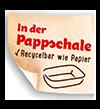 Pappschalen-Logo Schlemmer-Filet