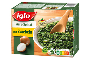 iglo_Produkte_Wuerzspinat