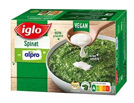 iglo_Produkte_Spinat_mit_Alpro