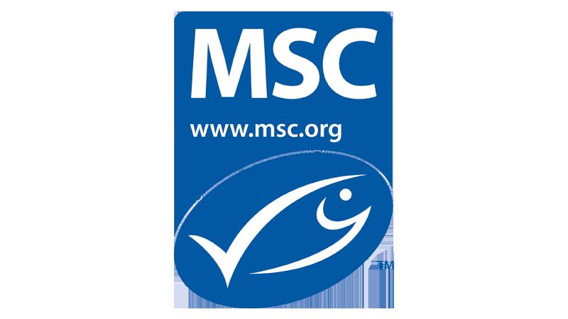 MSC logo1