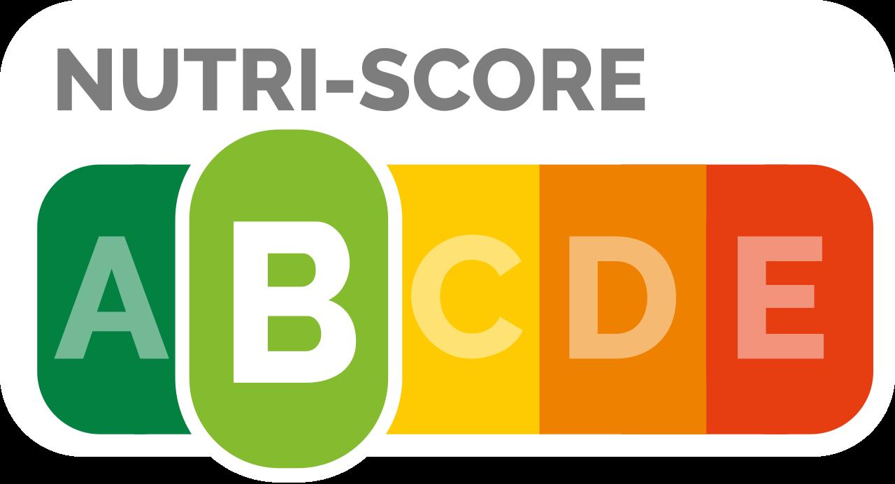 logo nutri-score