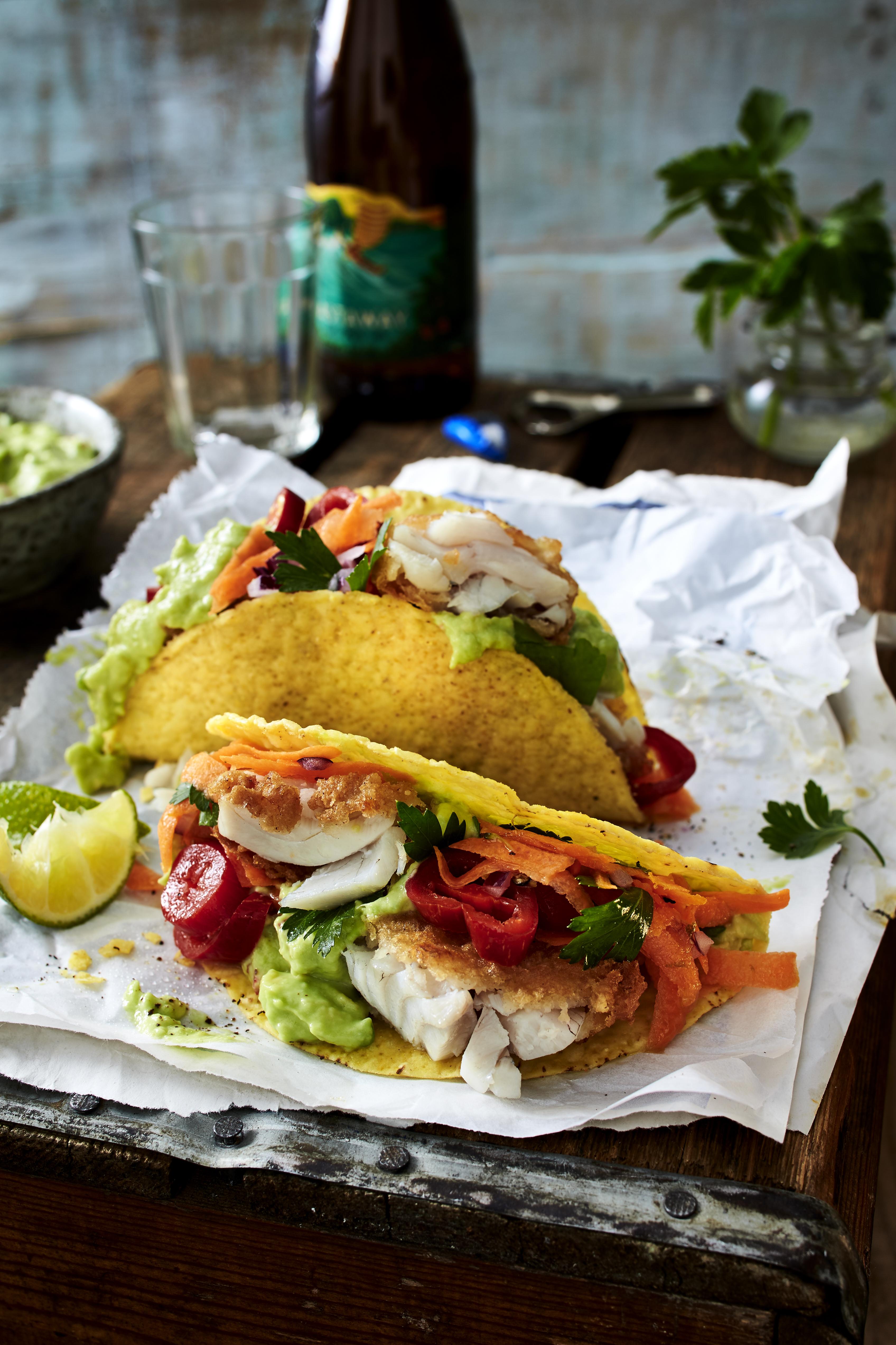 Tacos_mit_Knusperfisch_20170125