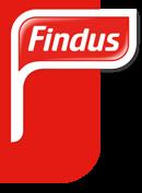 Logo findus france