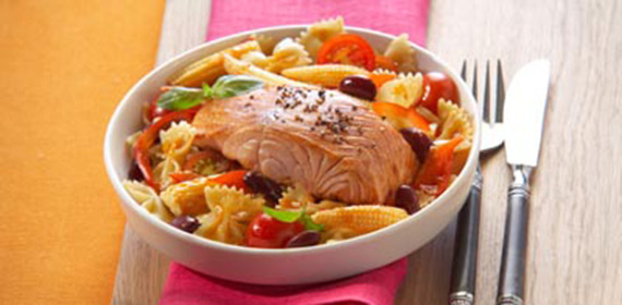 boosting your omega 3