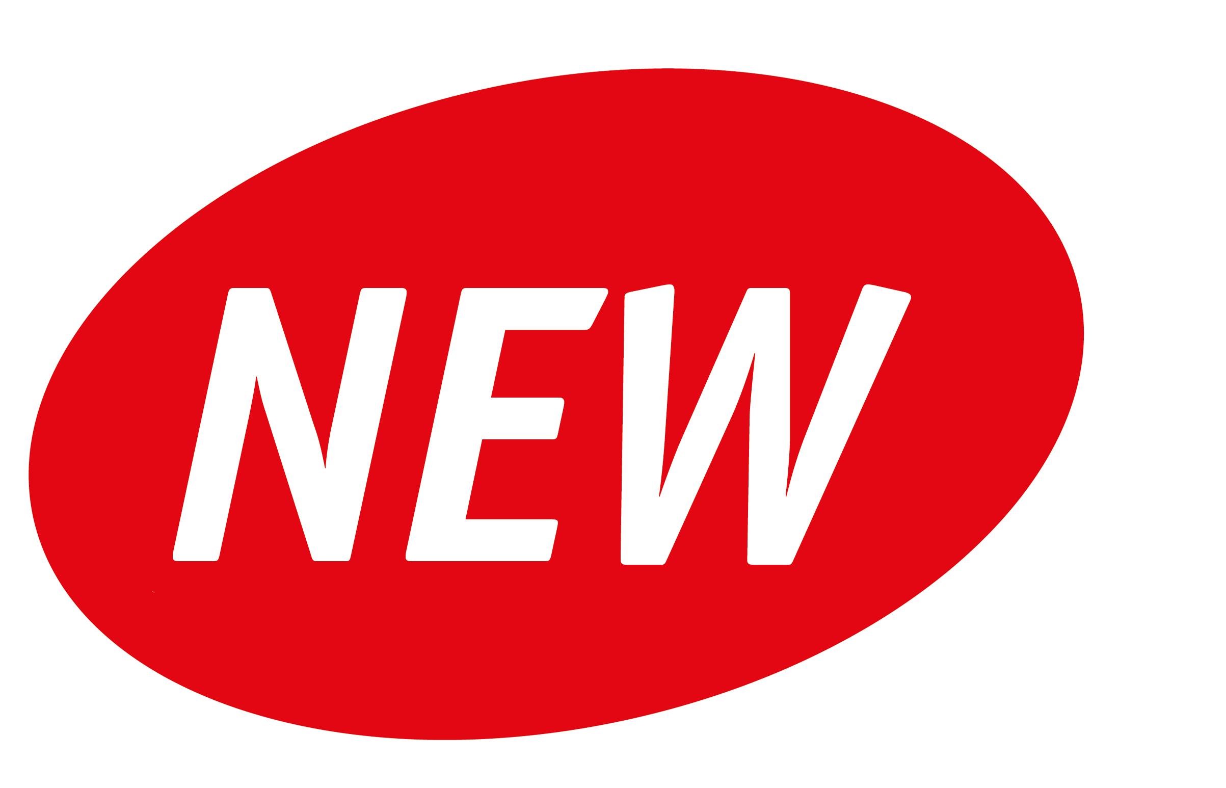 iglo new product