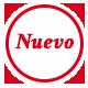 Logo nuevo La Cocinera 80 x 80
