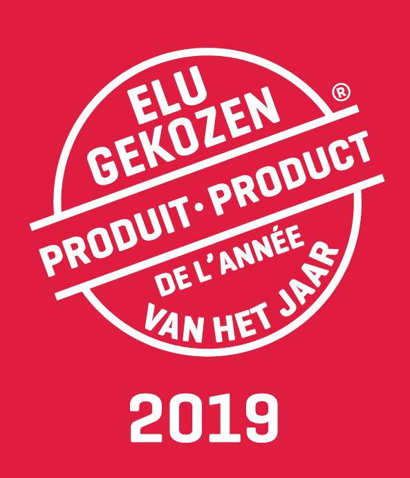 product van het jaar 2019