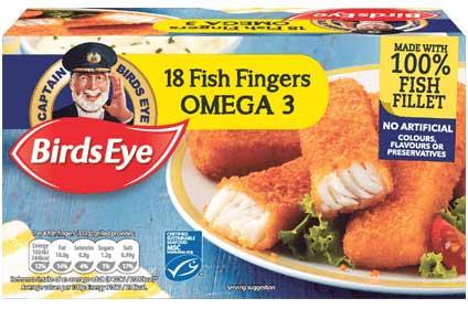 eye omega_3_fish