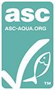 asc aquacultuur